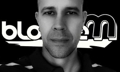 Listen to Bloque M's New Mix For The Summer