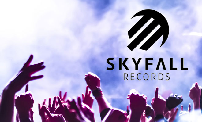 It Seems Incredible That There's A New Trance Record Label In Australia