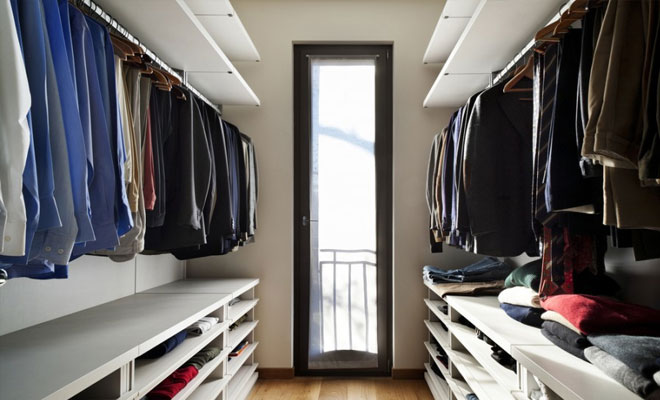 What Every Man Needs For His Casual Wardrobe