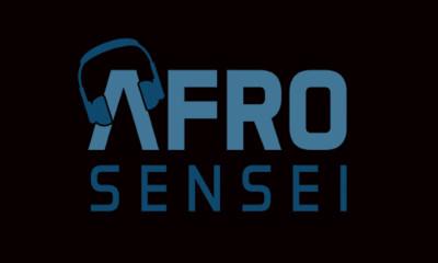 "Afro Sensei Releases ""Euphoria (Ecstatica Mix)"" Single"