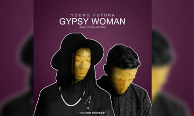 In Review: Young Futura - Gypsy Woman