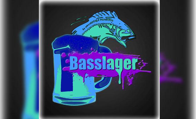 Basslager