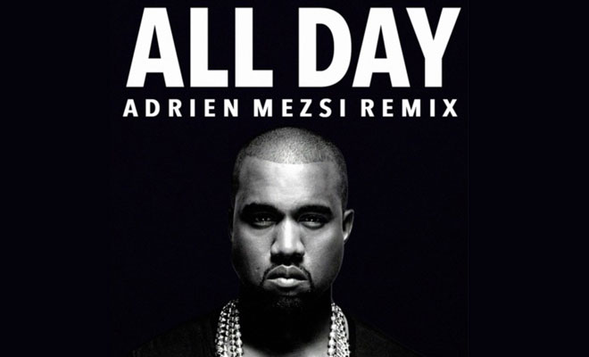 all day kanye west mp3 download