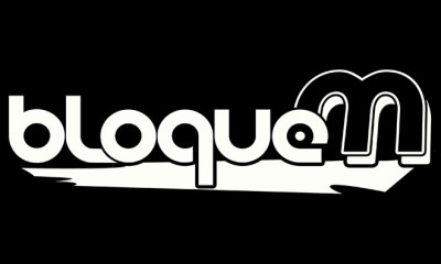 Banging House Mix By Bloque M