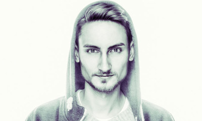 """Is EUROTRANCE Back? Watch sem's Music Video For """"Restless"""""""