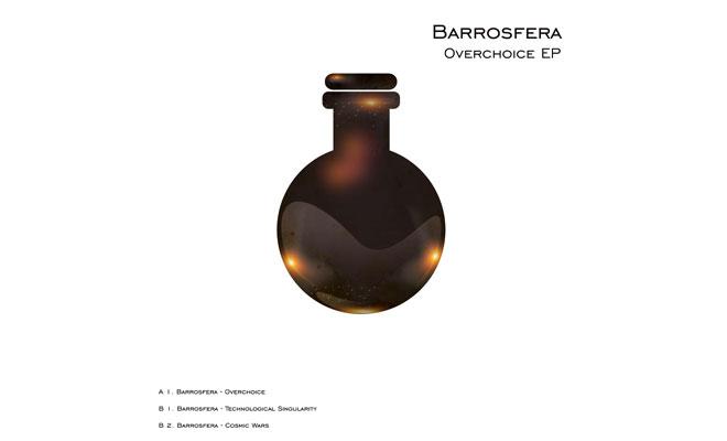Barrosfera
