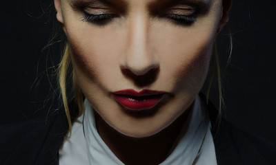 Whigfield Returns In 2016 With New Deep House Song