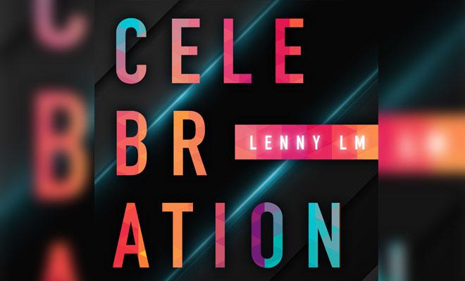 Lenny LM