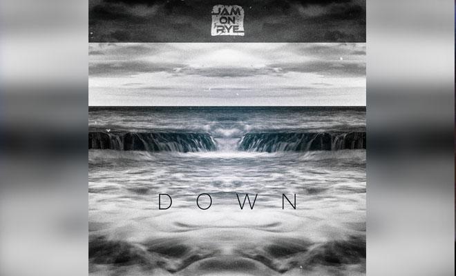 New Music: Jam On Rye - Down (Original Mix)