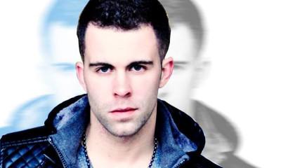 Ricky Jarman Teams Up With DJ Avanti On New Remix!