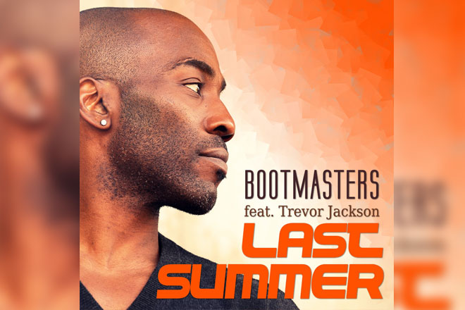 "Bootmasters Premiere New EDM Song, ""Last Summer"""