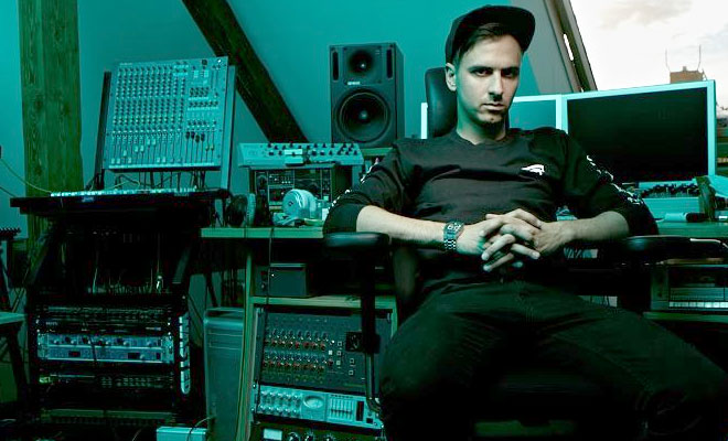 boys noize polemic video will make you laugh
