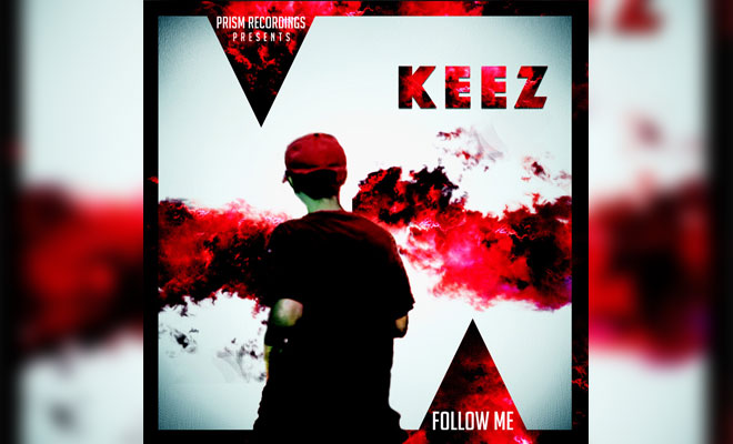 Keez - Follow Me