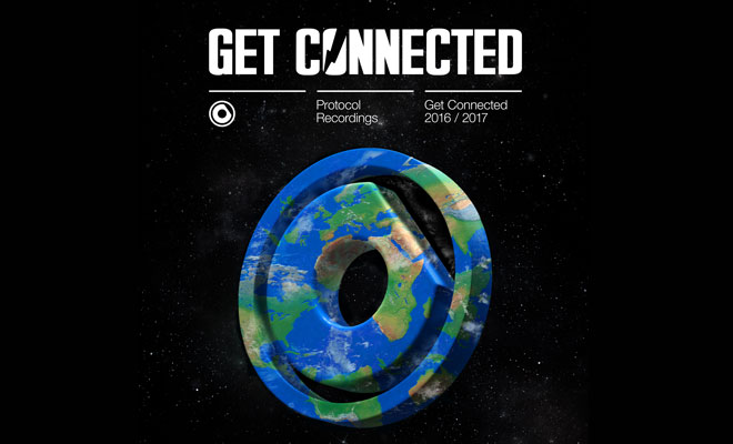 "Protocol Recordings Announces ""Get Connected"" Tour"