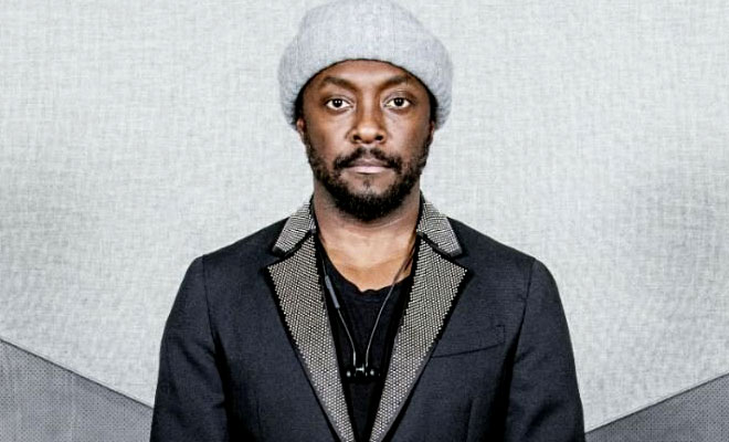 Video Premiere: will.i.am feat. Pia Mia - Boys & Girls