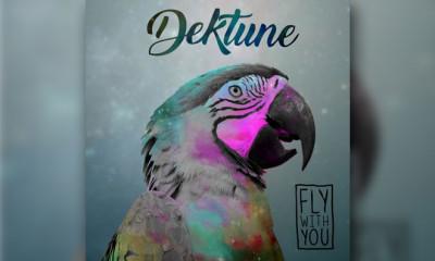 Dektune Releases Summer House Track!