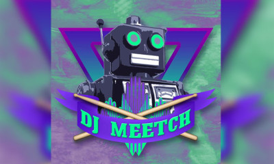 Meetch Interrupts Your Program To Bring You This Message