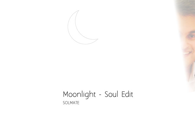 """Moonlight"" - A Song Of Complex Emotions"