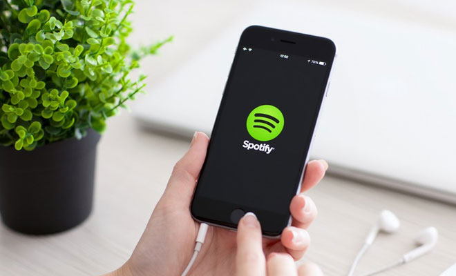 8 Ways To Grow Your Fanbase With Spotify