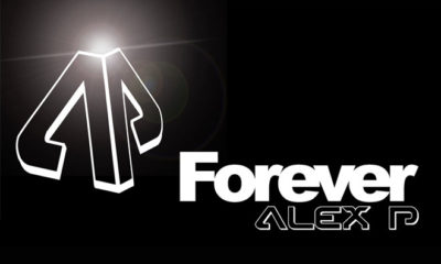 Attention EDM Lovers! Here's A Free Mp3 By Alex P