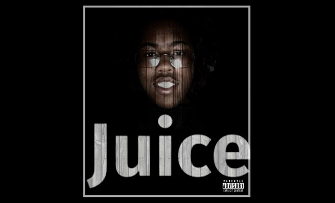 "LaQuain Returns With ""JUICE""!!!"