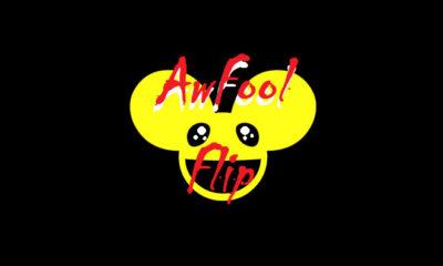 FREE DOWNLOAD: Deadmau5 Feat. Rob Swire - Ghosts N Stuff (AwFool Flip)