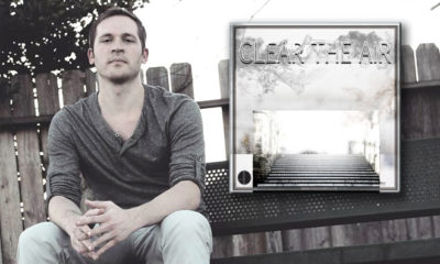 """An Ordinary Day Shares New Song Entitled """"Clear The Air"""""""