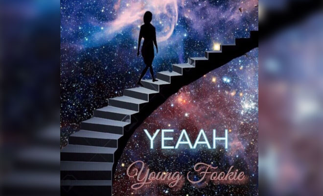 "Listen To ""YEAAH"" By Young Fookie, The Hottest Hip-Hop Artist Coming From Virginia"