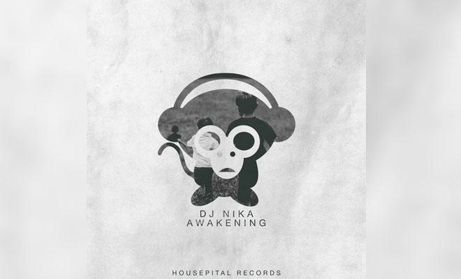 "DJ NIka Drops New Single ""Awakening"" (Listen Here)"