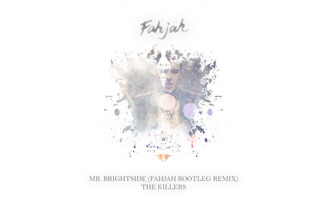 FahJah feat. Micah Martin - Best Intentions (Listen Here)