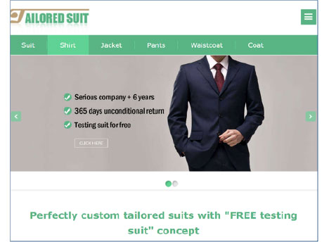Tailored-Suit.com