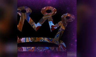 """Rising Hip-Hop Sensation Ghost Delivers New Tune """"Royalty"""""""