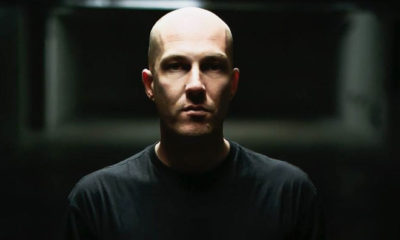 Julian Jeweil Shares First Techno Banger Of 2017
