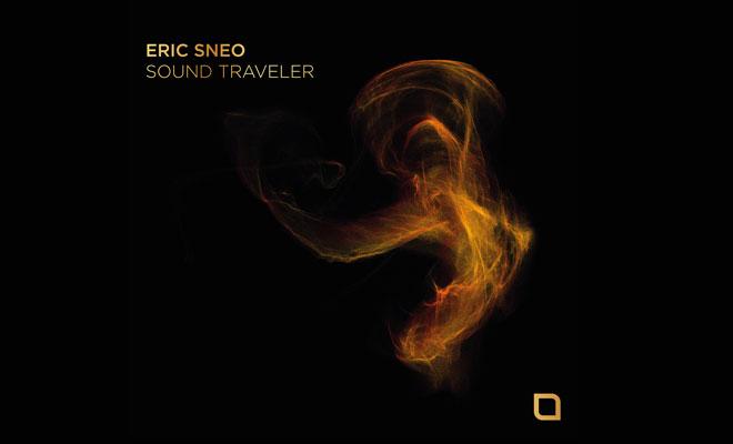 sound traveler eric sneo