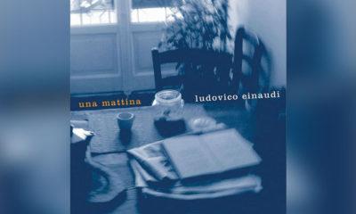 Best Deep House Mix: Ludovico Einaudi - Una Mattina (Mark Neo Remix)