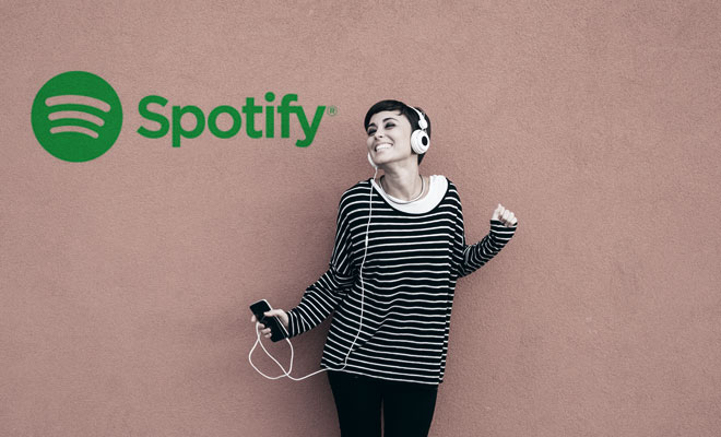 Spotify Music Blogs You Should Follow In 2017
