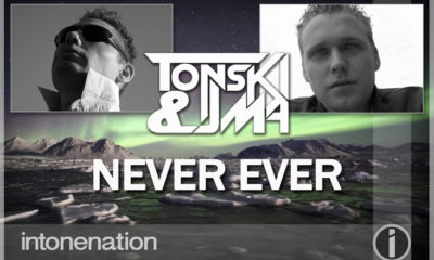 Interview | Questions And Answers With Tonski & JMA