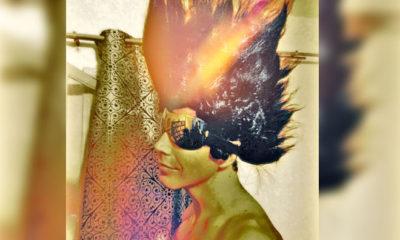 Sick Ranchez / DEEP Space House Mix 2017