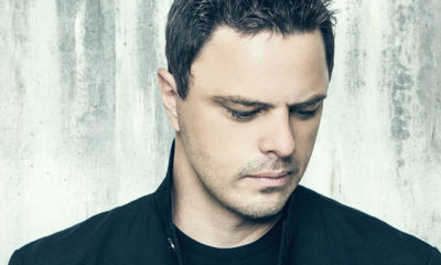 "Markus Schulz Drops Music Video For ""In The Night"""