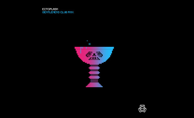 FREE MP3: Eptic & MUST DIE! – 'Ectoplasm' (Gentlemens Club Remix)