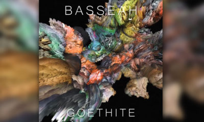"""A New Experimental Hope: BASSEAH Releases """"Goethite"""""""