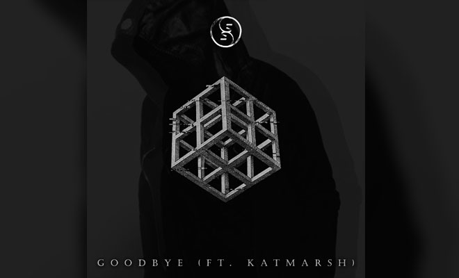 "Rising Duo Gale Drop EDM Single ""Goodbye"""