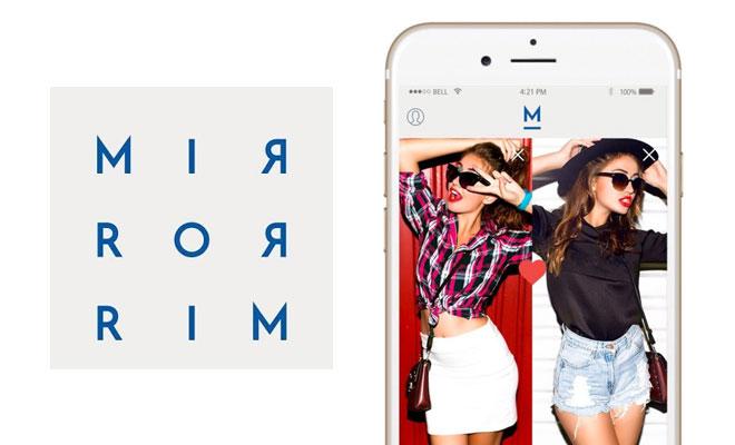 mirror mirror app