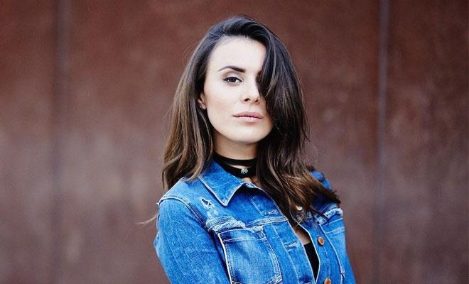 NELA, Berlin's Rising Female DJ Releases Techno-Driven EP 'Face It'