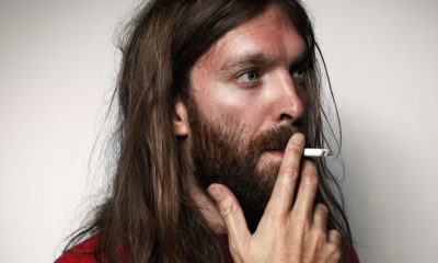 Breakbot Releases The Most Boring Music Video Of The Year!