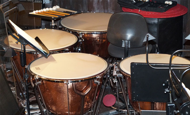 Tips On Buying Congas, Quintos, And Tumbas Instruments