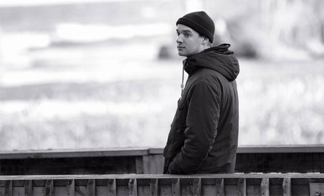 "Bobby Love Explores R&B Influence On New Single ""Still"" feat. Ben Stevenson"