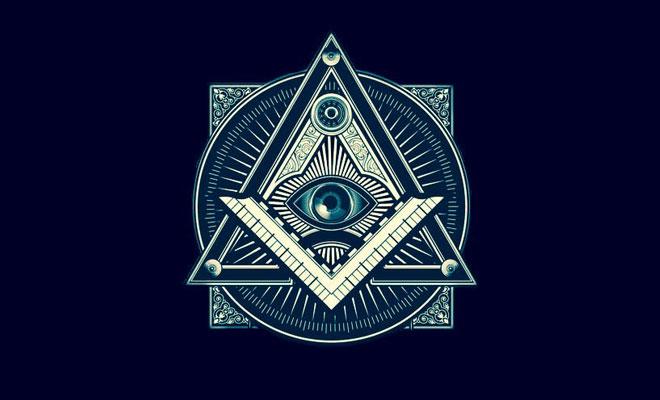 Illuminati: Greater Good