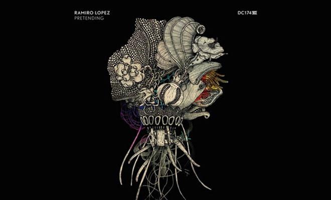 Full Stream: Ramiro Lopez feat. Juliet Fox - Come Closer