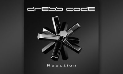 Dress Code Wants To Rock Your World With New EP 'Reaction'